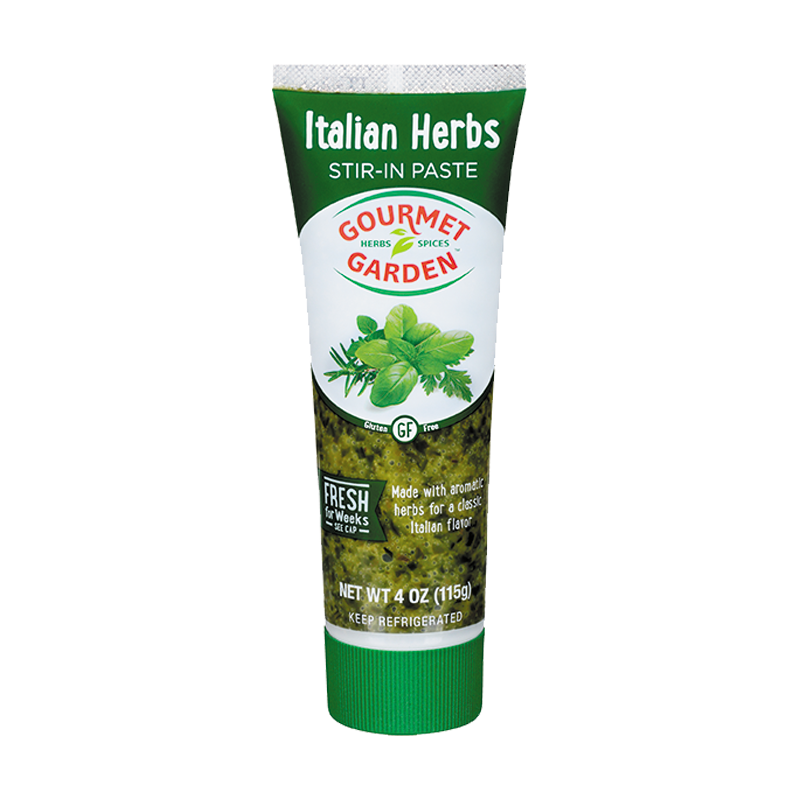 Gourmet Garden™ Italian Herbs Stir-In Paste