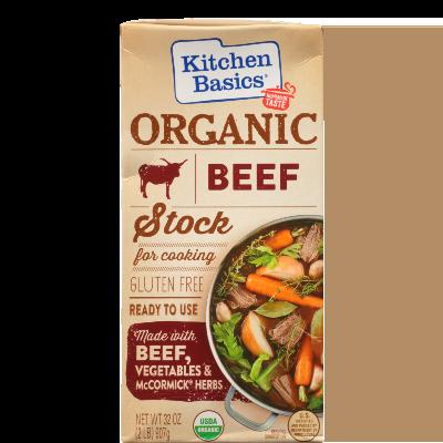 Kitchen Basics Organic Beef stock 400x400.png