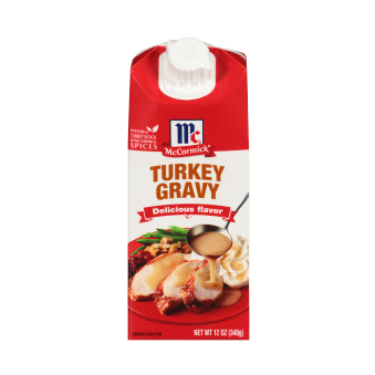 Turkey Gravy.png