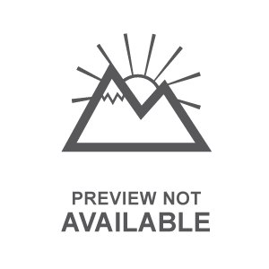 Kohinoor Tasty Twist Zingy Schezwan Multi Use Seasoning