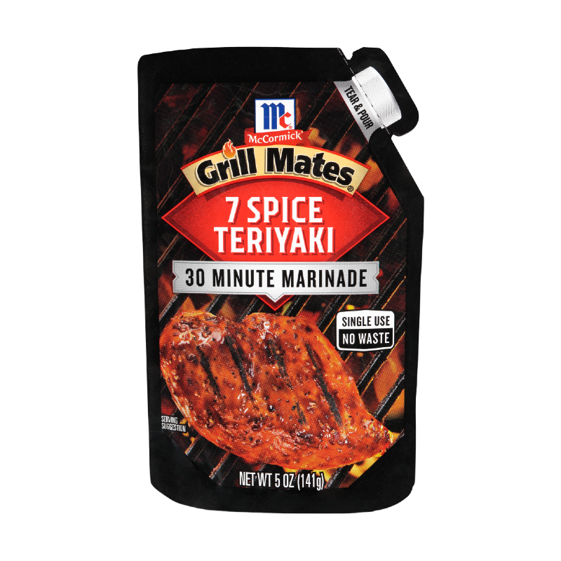 Grill Mates 7 Spice Teriyaki 800x800.png