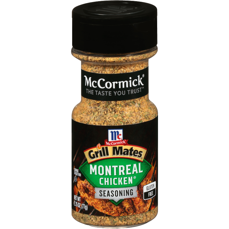 Montreal Chicken Seasoning.png