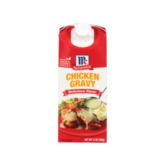 Chicken Gravy.png