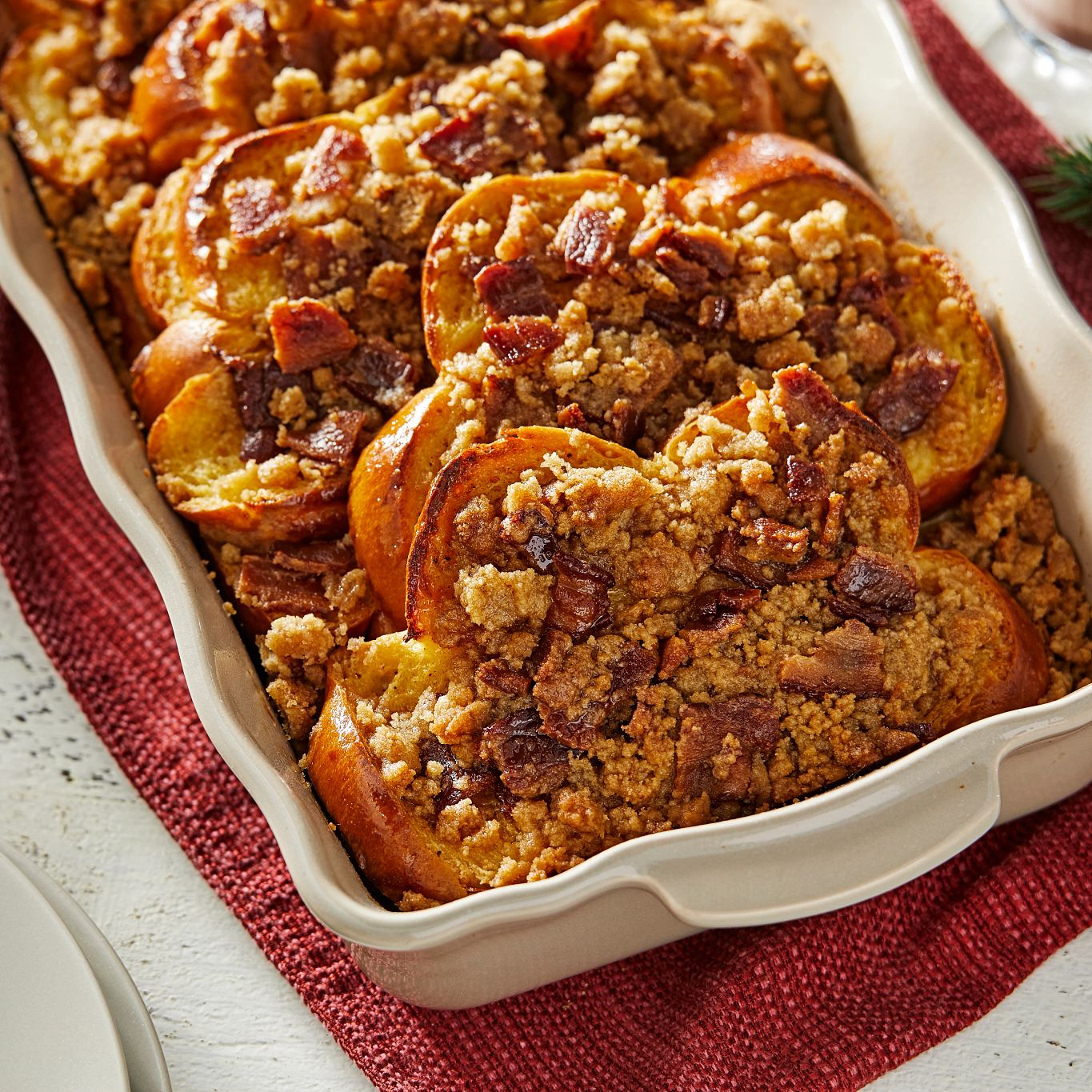 Old_Bay_Bacon_Streusel_French_Toast