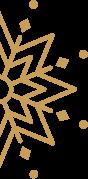 snowflake-gold-2.png