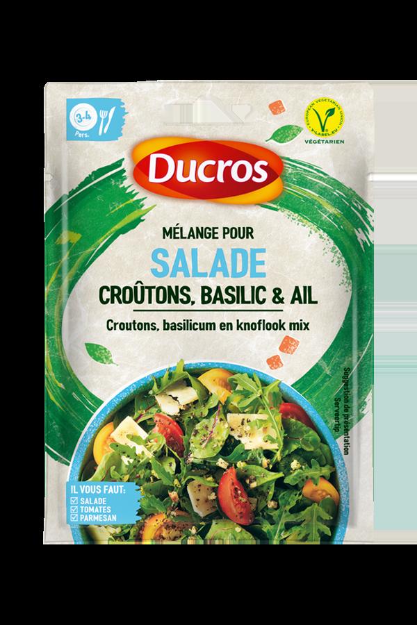 melange-salade