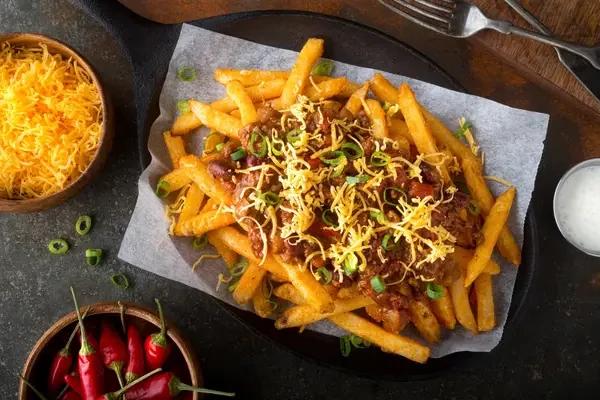 loaded-fries