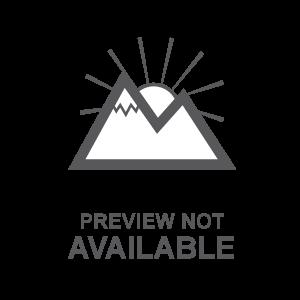 Chicken Pasta.jpg