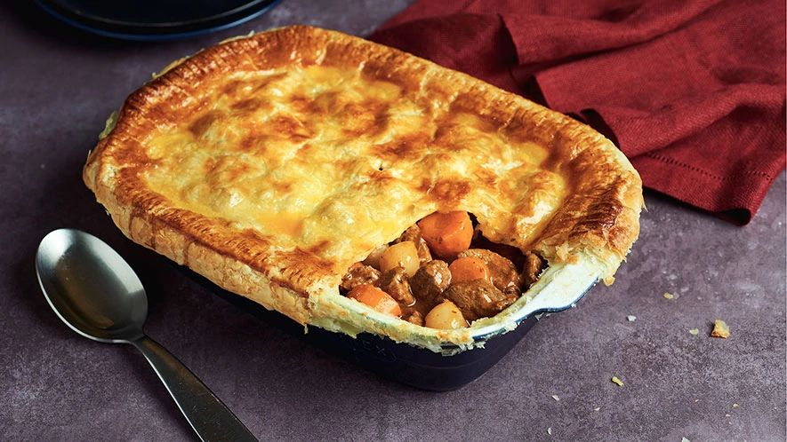 beef_and_ale_pie