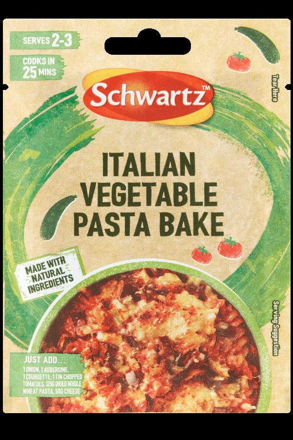 italian-veg-pasta