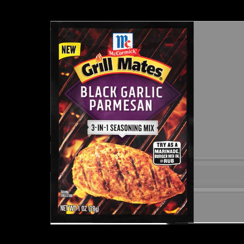 Black garlic parmesan 800x800.png