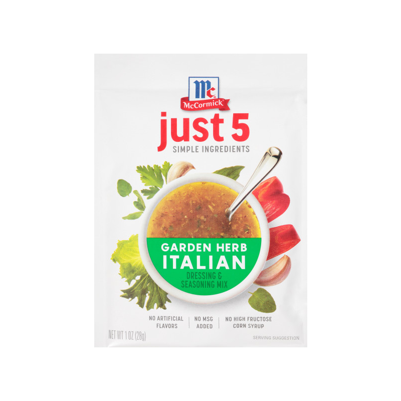 Just italian official.png