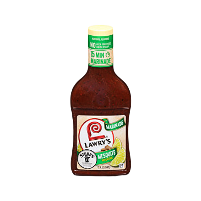 Mesquite with Lime Marinade.png