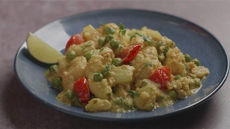 tumeric_curry