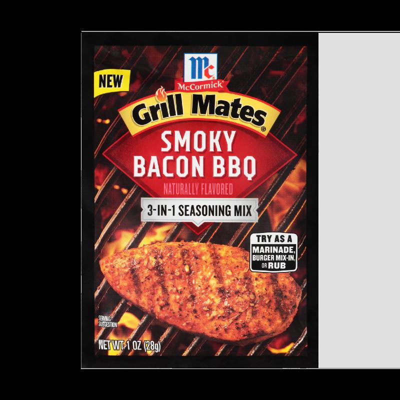smoky bacon bbq 800x800.png
