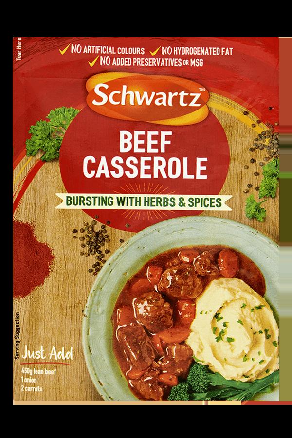 beef-casserole