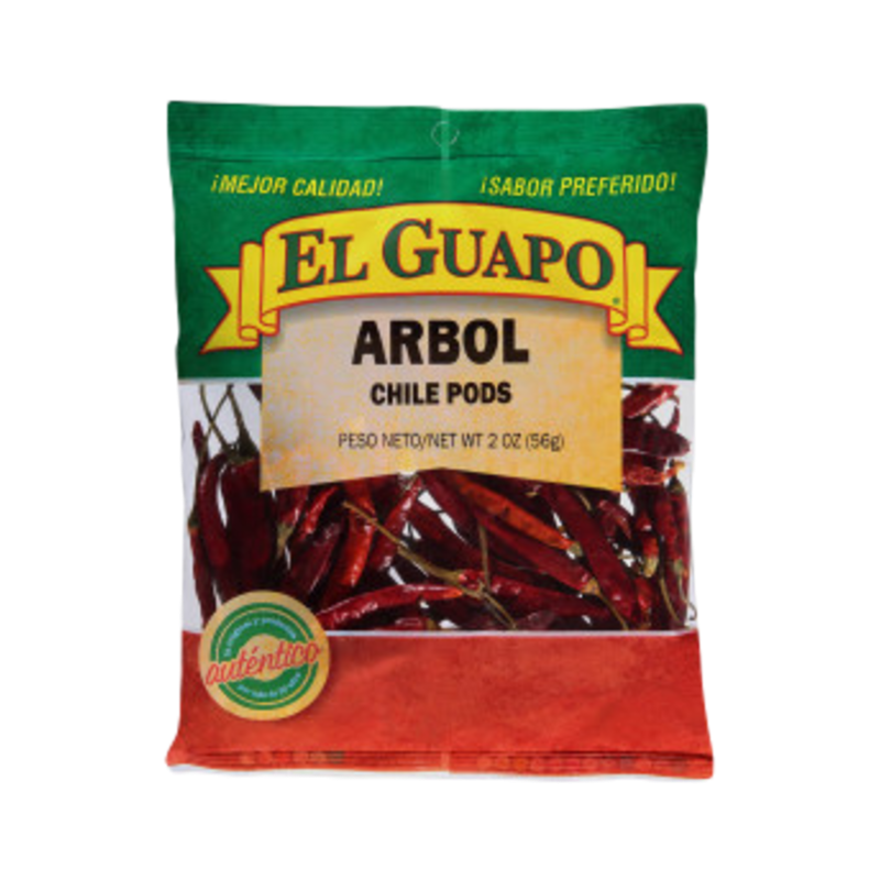 Arbol chile pods.png
