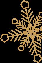 snowflake-gold-1.png