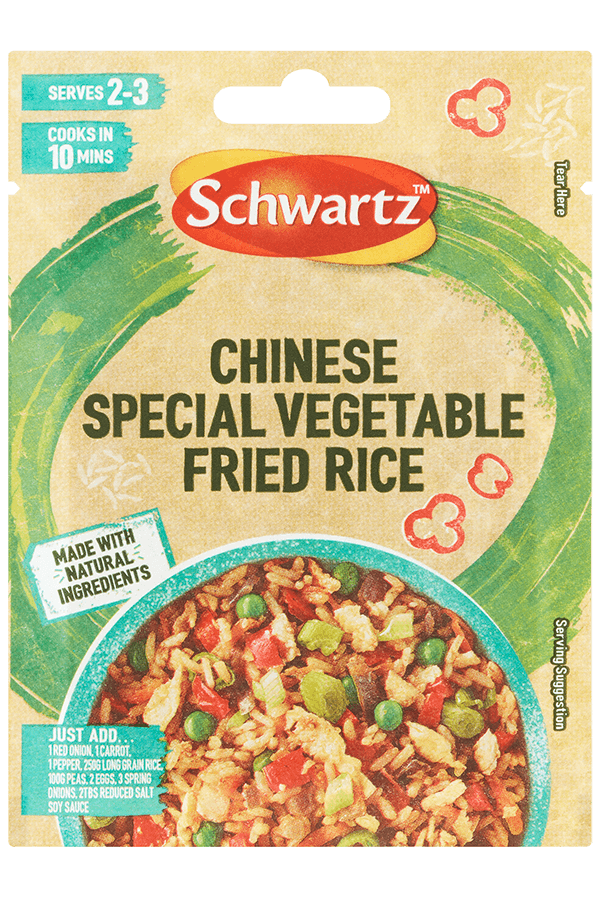 chinese-special-veg