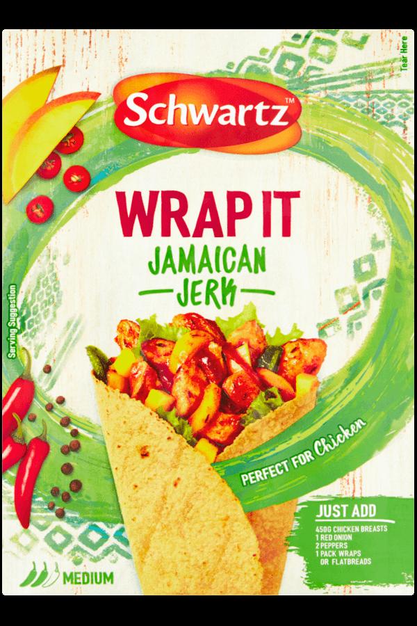 wrap-it-jamaican-jerk